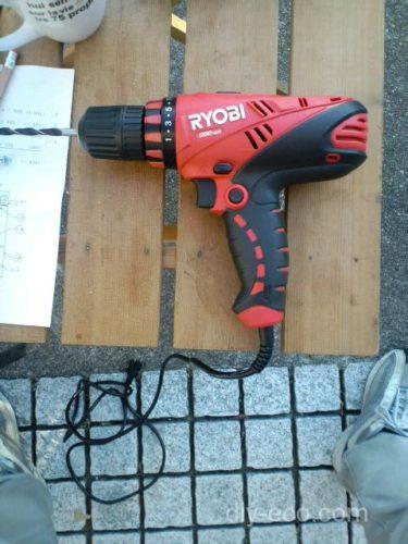 電動工具の一般的選び方