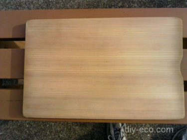 木材の比重